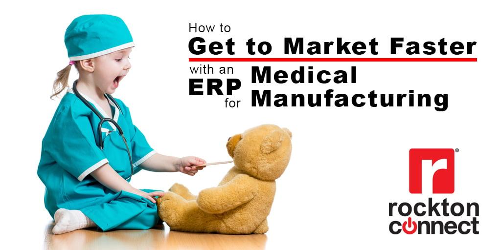 rc_medical_manufacturing_social